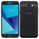 Eliminar Cuenta Google Samsung J3 Emerge J327P【2020】