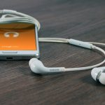 Quitar Auriculares Conectados sin estarlo en Android  Solución 2020