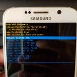 🥇 Como Saber El Binario De Mi Celular Samsung【2020】